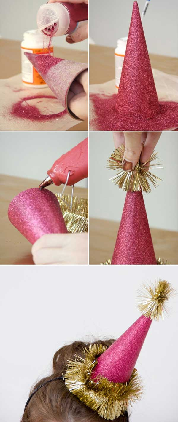 diy-new-year-eve-decorations-3
