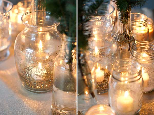 diy-new-year-eve-decorations-40-2