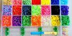 Как плести из – Видео уроки плетения из резинок смотреть онлайн