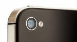 Как отполировать объектив камеры – Как убрать царапины с камеры телефона