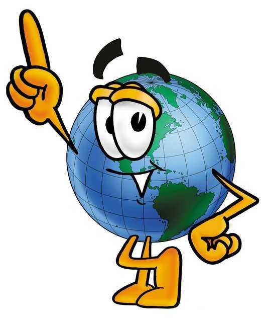 Картинки глобус веселый, санкт-петербургом